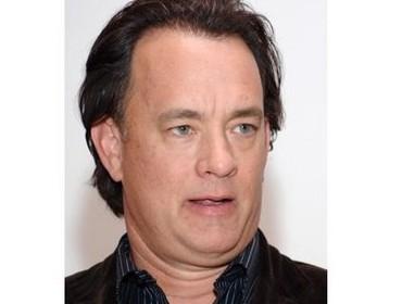 Tom Hanks – Trapianto capelli