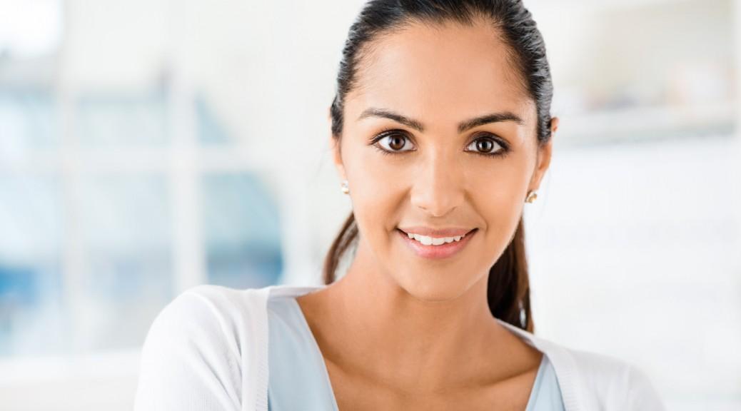 Trasformare il viso con la liposuzione